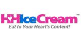HHice Cream